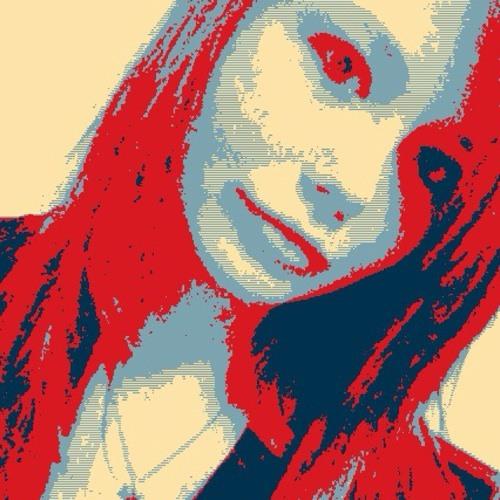 Three Days Grace:3's avatar