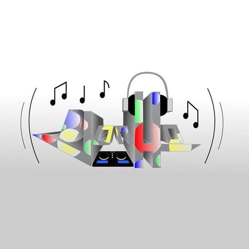 DJanHa's avatar
