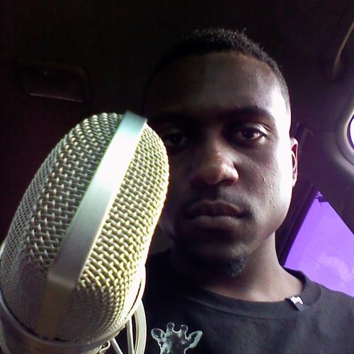 WaterHead99's avatar