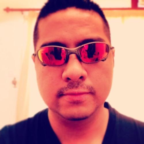 shoegazer2014's avatar