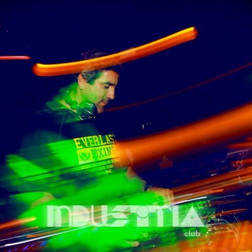 DJ FREDY (CAIS 447)'s avatar