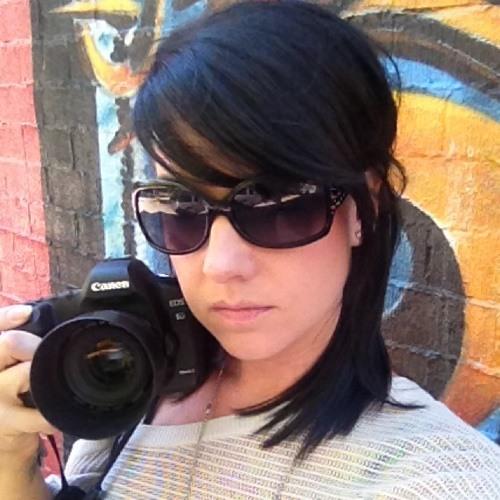 Jenny Lea's avatar