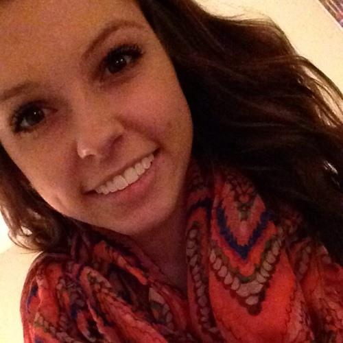 jenna_marieeee's avatar