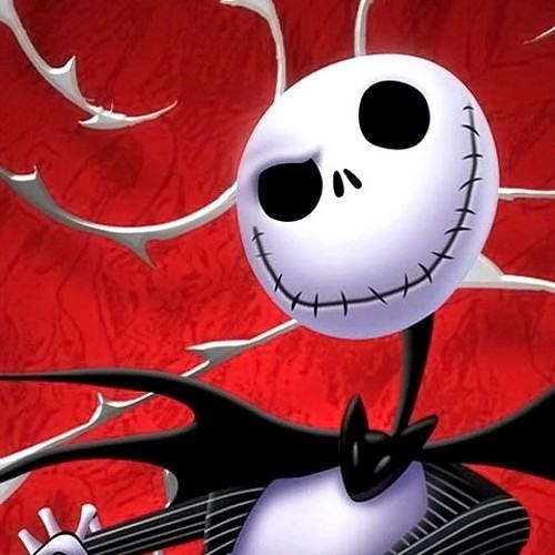 storm1126's avatar