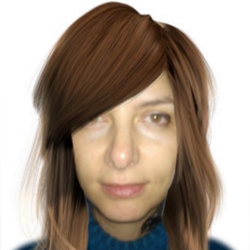 Elisabetta2001's avatar