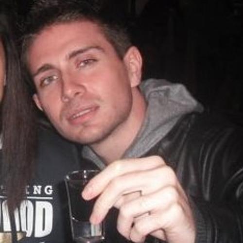 Pierluigi  Spinelli's avatar