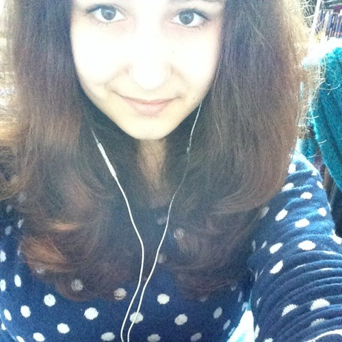Celi Ne 3's avatar