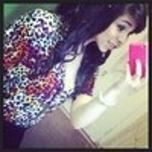 PinkFluffyStace's avatar