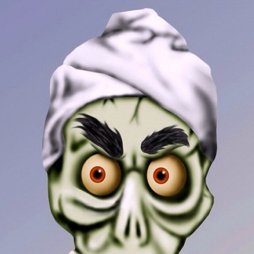 C.C.Nichols's avatar