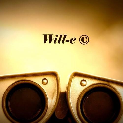Will-e©'s avatar