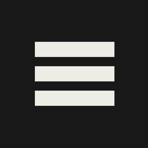 eraze's avatar