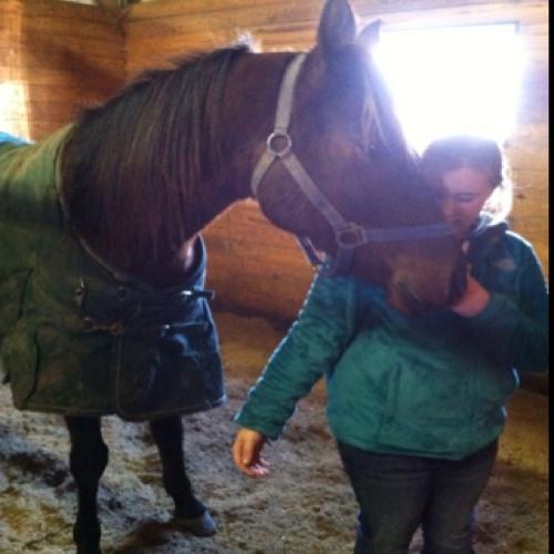 emma and tucker's avatar
