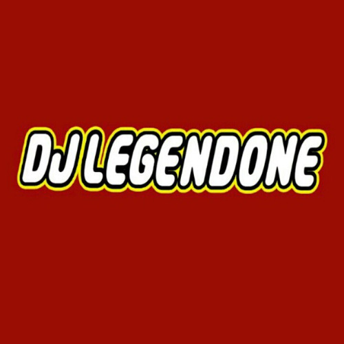 djlegendone's avatar