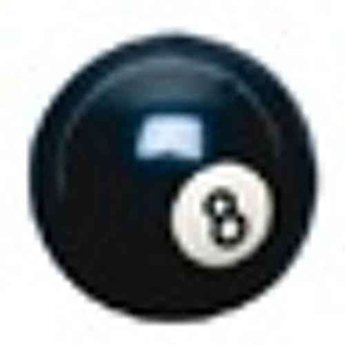John O'Keefe 10's avatar