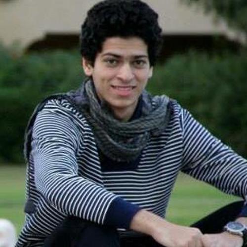 M.mousa's avatar