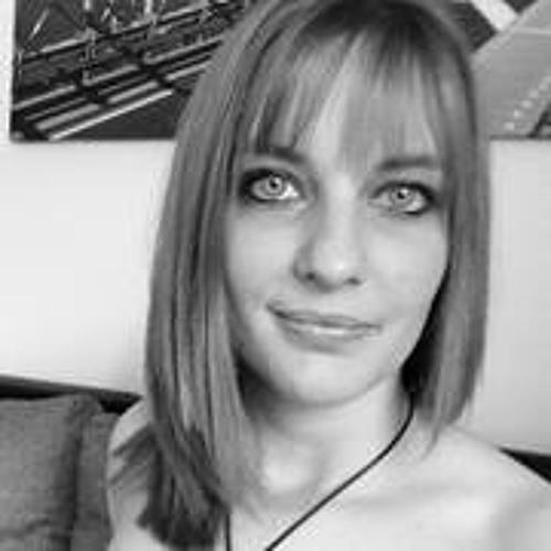 Jen We 1's avatar