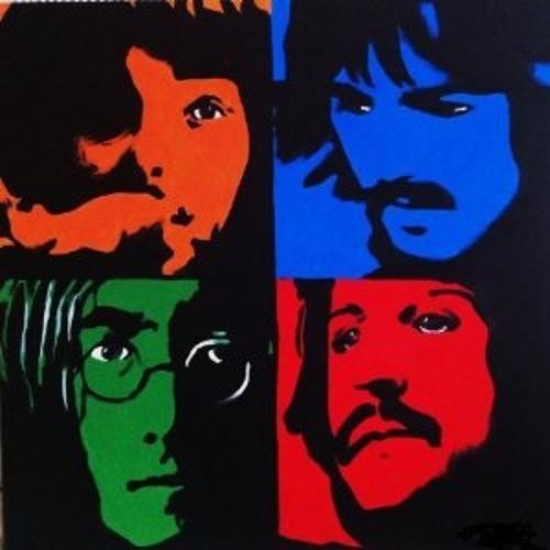Leefereday70's avatar