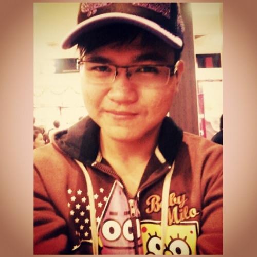 AhNick95's avatar