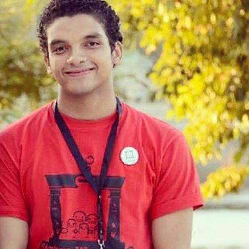Amino el7gagy's avatar