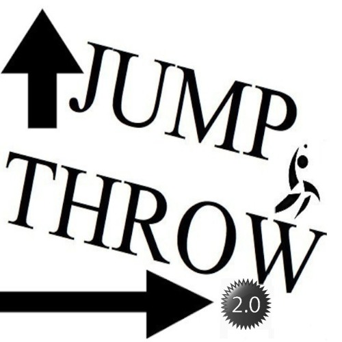 Jump-Throw's avatar
