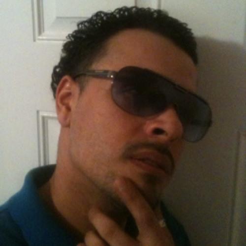 Mr. GQ  Torres's avatar