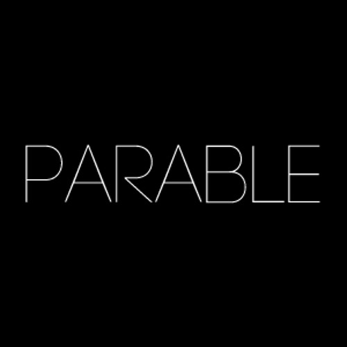 ParableUK's avatar