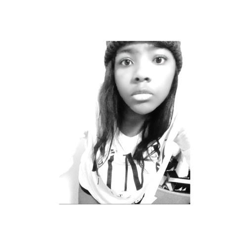 Shekinah S's avatar