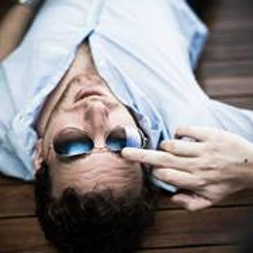 Ignacio Corderi's avatar