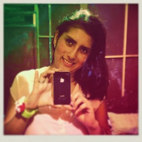 Xiomara Alvarado 6's avatar