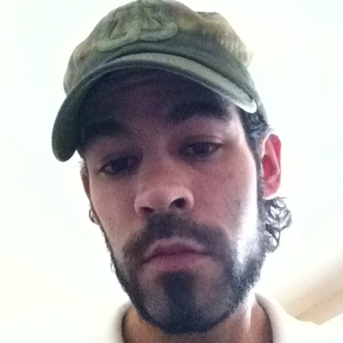 djMelodium's avatar