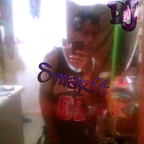 DjXxzsMaRtt1's avatar