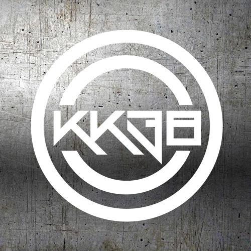KK38's avatar