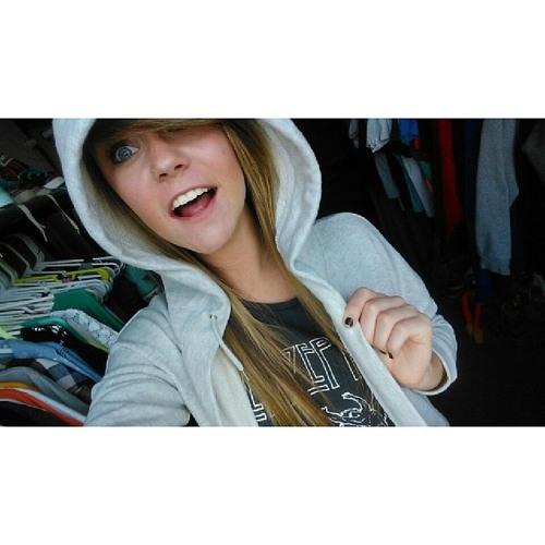 Lauren Roark 1's avatar