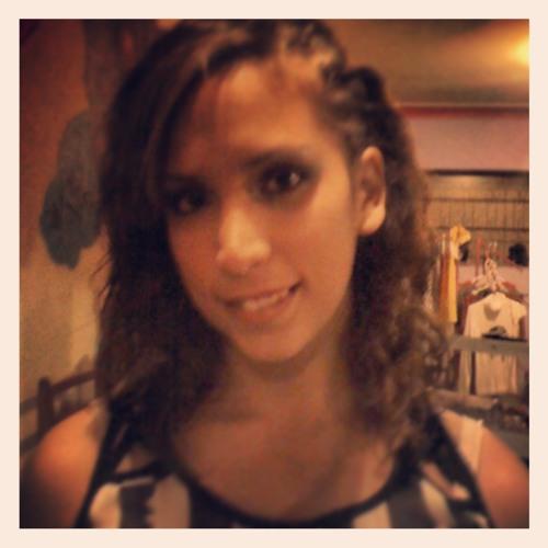 Gaby 95's avatar