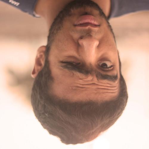 Morsyy's avatar