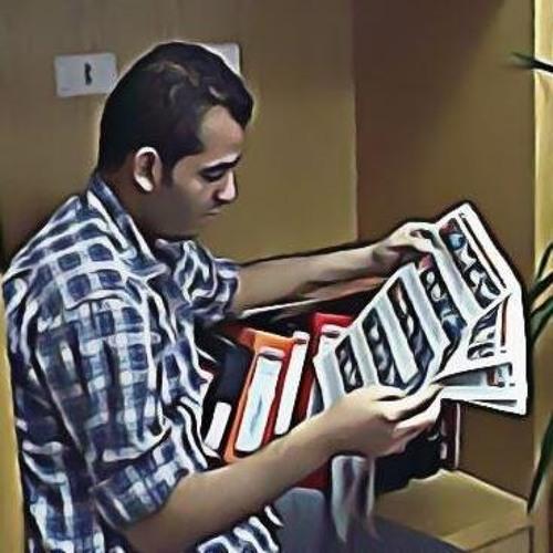 ahmed.nagy's avatar