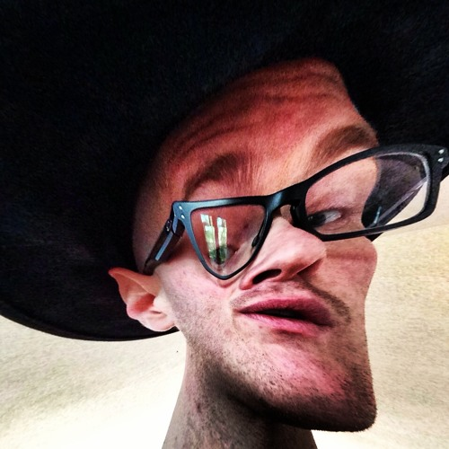 Lapst's avatar