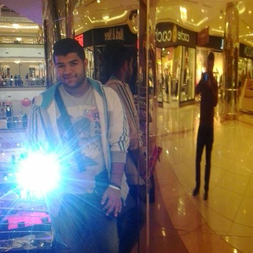 ahmed galal momo's avatar