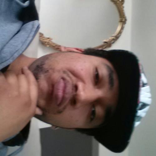 Dre T's avatar