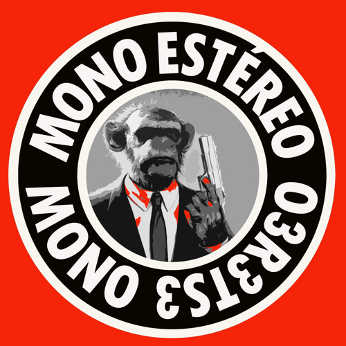 MONO ESTÉREO TRACK's avatar