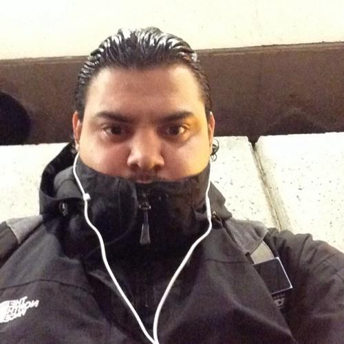 rickyanez1's avatar