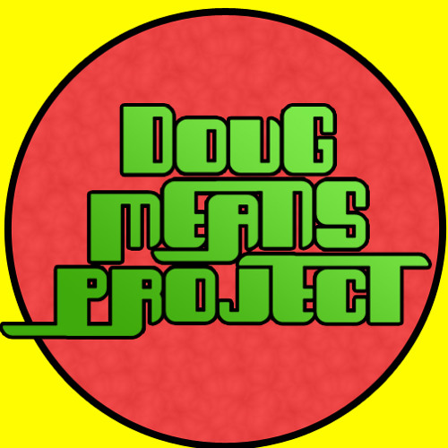Doug Means Project's avatar