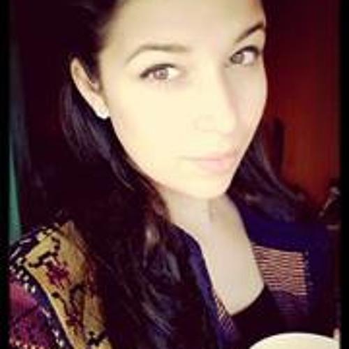 Dorina Dobos 1's avatar