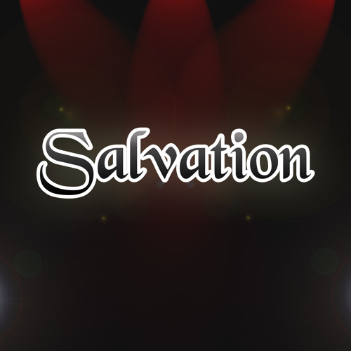 DJ SALvation's avatar