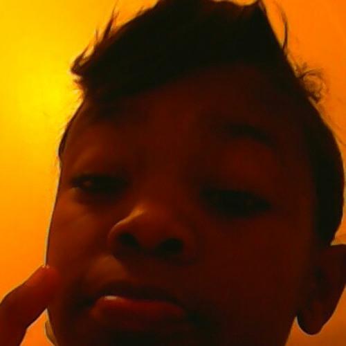 kyra12345's avatar