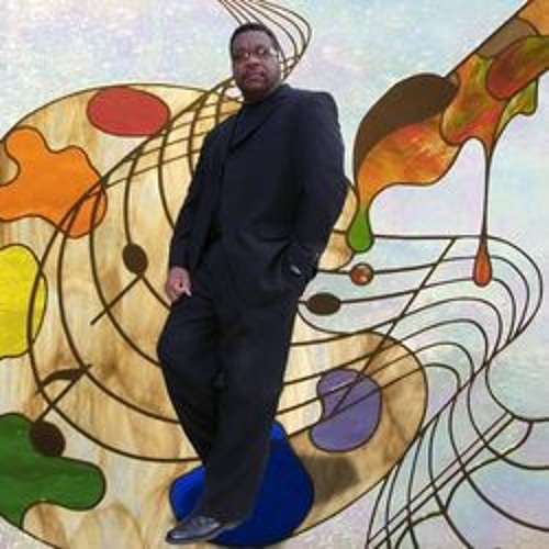 1 Voice of Wayne Pascall's avatar