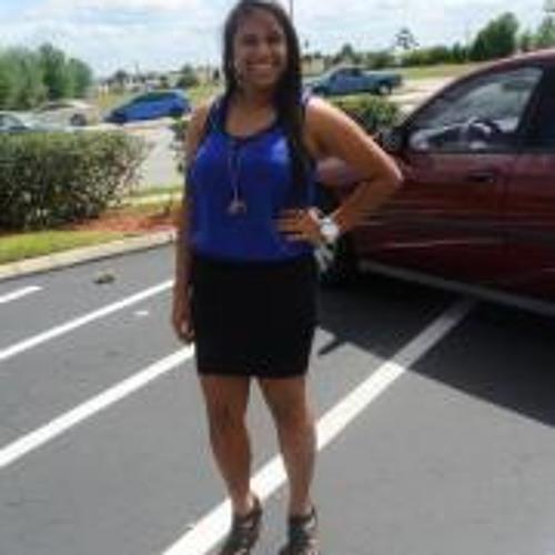 Yamilet Martinez 5's avatar