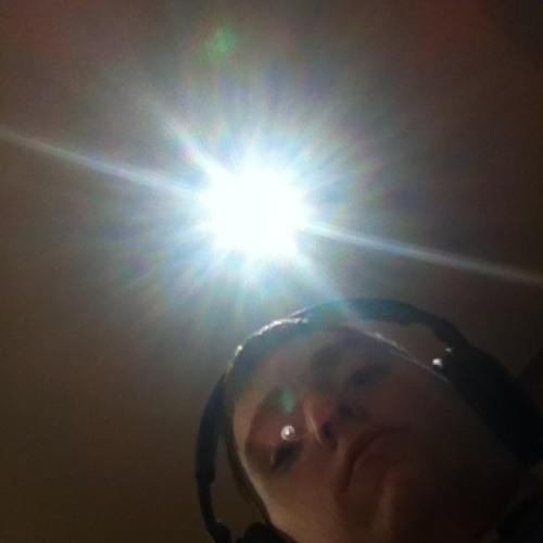 AaronKane's avatar