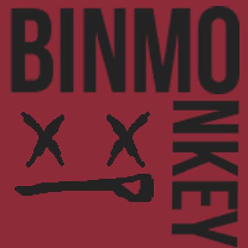 gimmeabreak's avatar