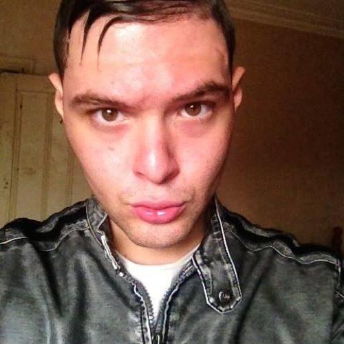 Stuart E's avatar